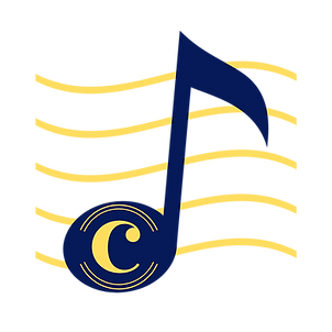 Blue Note Logo (1).png