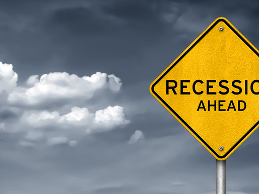 Why a Recession Could Be a Benefit to Corporate Tenants