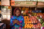 Kenyan-Woman-on-Phone-Intersect-800x534.