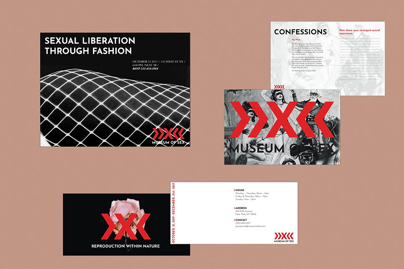print-collateral-2.jpg