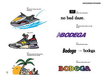 new-balance-x-bodega-instagram-stickers.