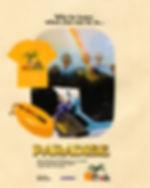 Bodega x New Balance 997S No Bad Days po