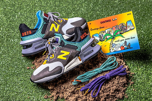 bodega-new-balance-no-bad-days-sneaker-f