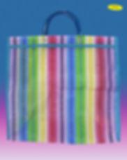 BAG-IMAGE.jpg