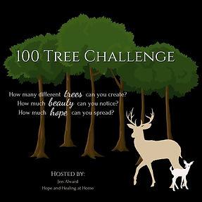 100_Tree_Challenge_Jen_Alward_hope_and_h