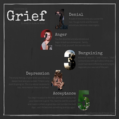 5_stages_of_grief_hope_and_healing_at_ho