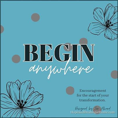 Begin_Anywhere_encouragement_cards_Hope_