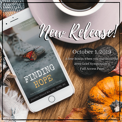 finding hope new release.png