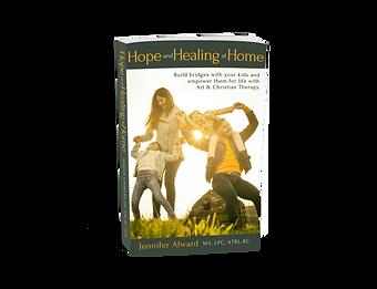 Hope and Healing at Home
