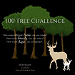 100_Tree_Challenge_jen_alward_hope_and_h