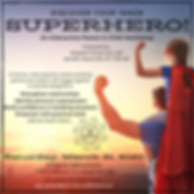 Inner Superhero a.png