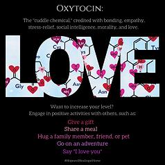 love_increace_oxytocin_jen_alward_hope_a