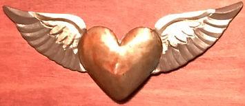 winged heart.jpg