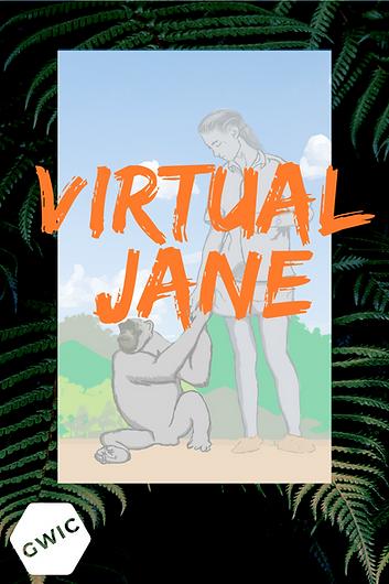 virtual jane poster.png