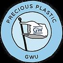 gwpreciousplasticlogo (1).png