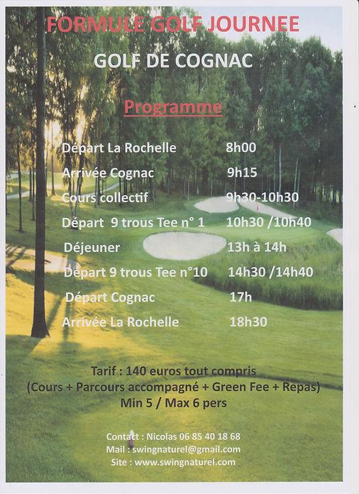 golf de Cognac 001.jpg