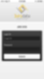 JDS Mobile App. screen.png
