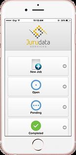 Mobile App Screenshots (退地).png
