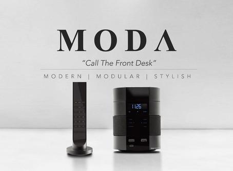 Modern   Modular   Stylish