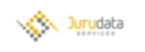 JDS logo.png