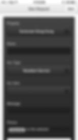 JDS Mobile App. screen - 3.png