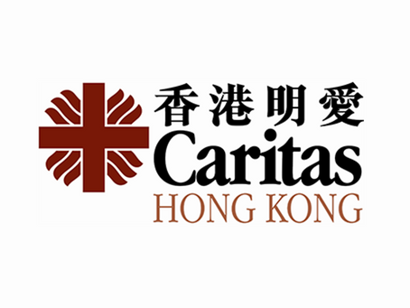 Become an IT Advisor of Caritas Bianchi College of Careers (CBCC)