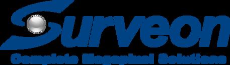 Surveon logo_Colored_slogan.png