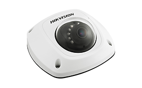 Hikvision, DS-2CD2522FWD-I (W)(S).png