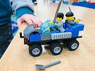 School transport challenge