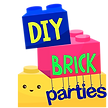 diy_brick_parties logo
