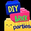 diy_brick_parties logo