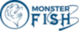 monster_fish_original_blau.jpg