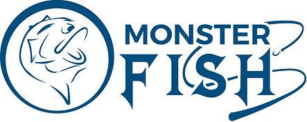 monster_fish_original_blau.jpg