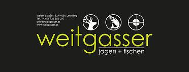 Weitgasser_logo.jpg