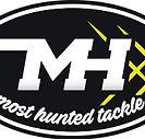 MH_Logo_300px-Shop.jpg
