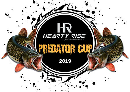 Logo_final hearty rise_2019.jpg