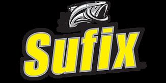 logo-sufix.png
