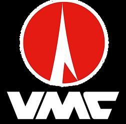 VMC.png