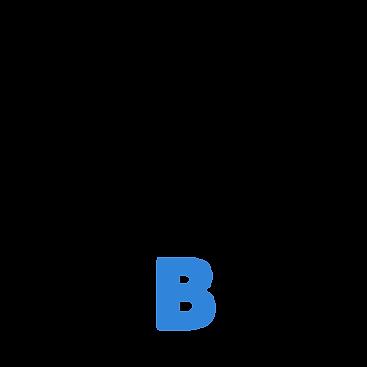 21D78D2B-DC56-4140-BEB8-1CCC938216FA.png