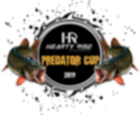 Logo_2019_hr_predartorcup.png