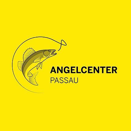 Logo_gelb Kopie.jpg
