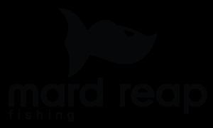 mardreap_logo_schwarz_small.png