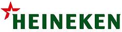 HNV_Logo.jpg