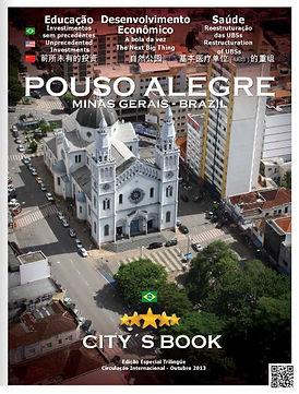 1 Pouso Alegre MG 2013.jpg