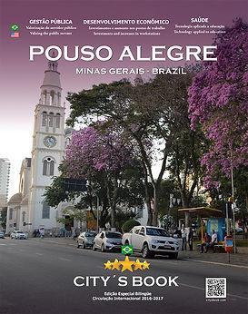 22 Pouso Alegre 2016.jpg
