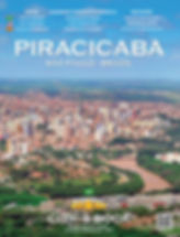 17 Piracicaba 2016.jpg