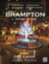 Citys Book Canada Brampton