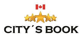 logo Citys Canada Okay.jpg
