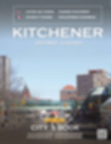 Citys Book Canada Kitchener