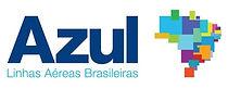 Azul_logo_.jpg